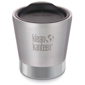 Klean Kanteen Insulated Tumbler 237ml