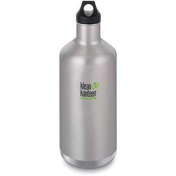 Klean Kanteen Insulated Classic 1900ml