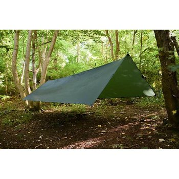 DD Hammocks DD SuperLight Tarp XL