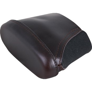 Jack Pyke Leather Stock Pad
