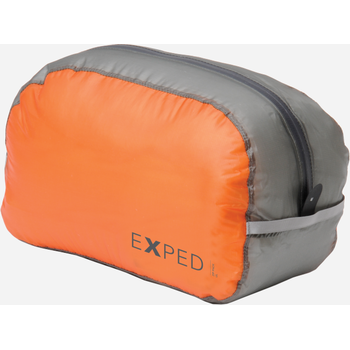 Exped Zip Pack UL M