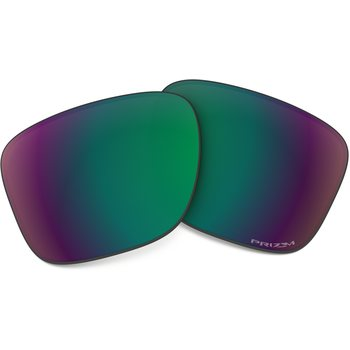 Oakley Crossrange Repl Lens Kit, Prizm Shallow H20 Polarized
