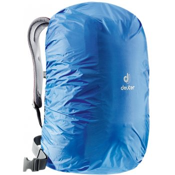Deuter Rain Cover Square (20-32L)