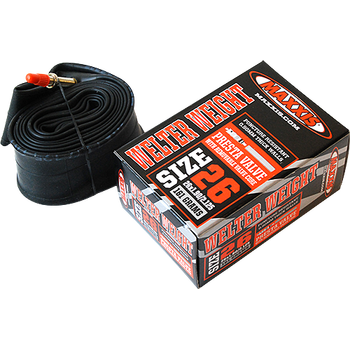 Maxxis Welter Weight 27,5x2.2/2.5, presta