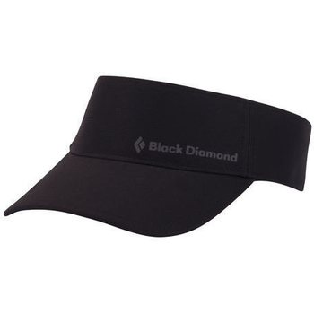 Black Diamond Stretch Visor