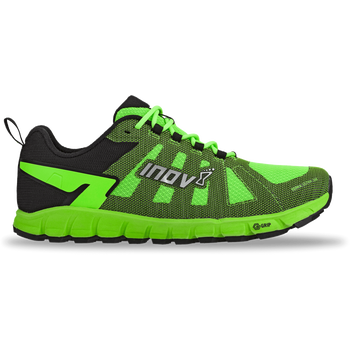Inov-8 Terraultra G 260 (Unisex), Green/Black, EUR 42 (UK 8.0)