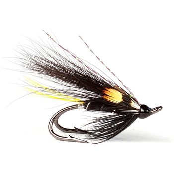 Guideline AR Stoats Tail - Double #6