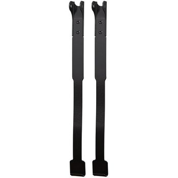 Thule ClipOn Adapter (TH 9115)