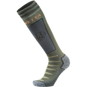 Beretta Long Primaloft Sock