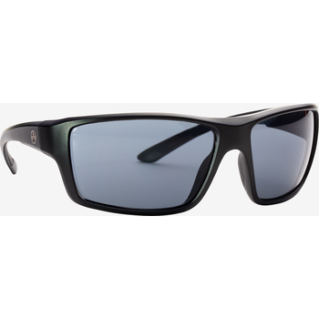 Magpul Summit Eyewear - Black / Gray