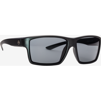 Magpul Explorer Eyewear - Black / Gray