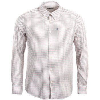 Barbour Stapleton Tattersall Shirt