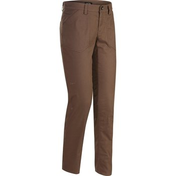 Arc'teryx Murrin Pants Women's, Lynx, 6 (S)