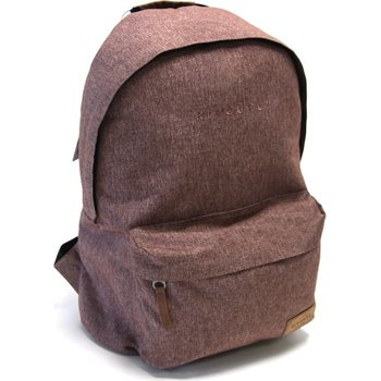 Rip Curl Dome Solead Backpack