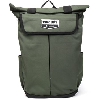 Rip Curl Drifter Classic Backpack