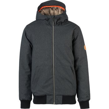 Rip Curl One Shot Anti-Series Jacket, Dark Marle, S