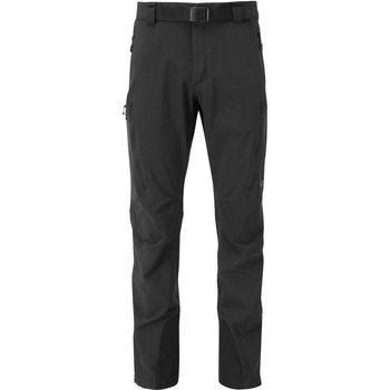RAB Defendor Pants Mens, Black, M