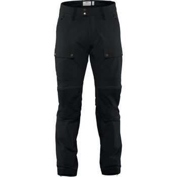 Fjällräven Keb Touring Trousers M Regular
