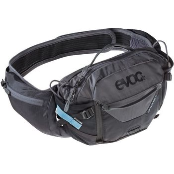 Evoc Hip Pack Pro 3L + 1.5L Bladder