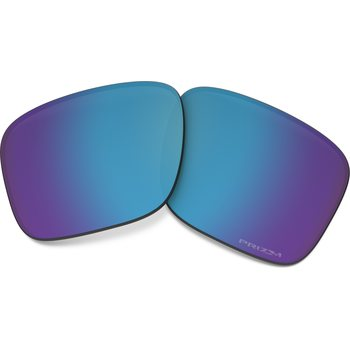 Oakley Holbrook Replacement Lens Kit, Prizm Sapphire