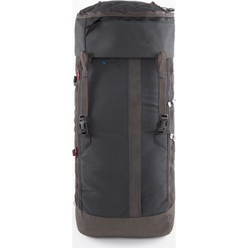 Klättermusen Tor Backpack 60L