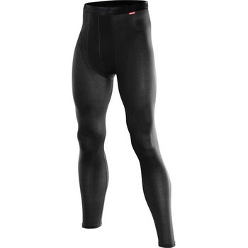Löffler Underpants Transtex Light Mens