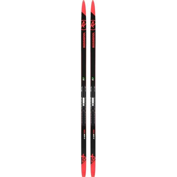 rossignol wcs s2 skate