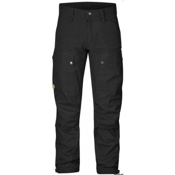 Fjällräven Keb Trousers Regular housut