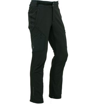 Black Diamond Alpine Winter Pants M, Black, M