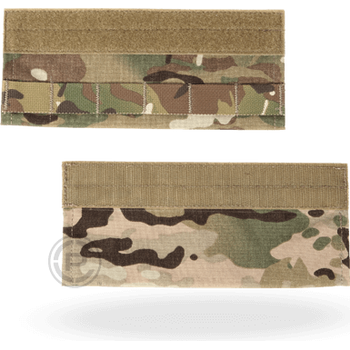 Crye Precision AVS MOLLE Extension