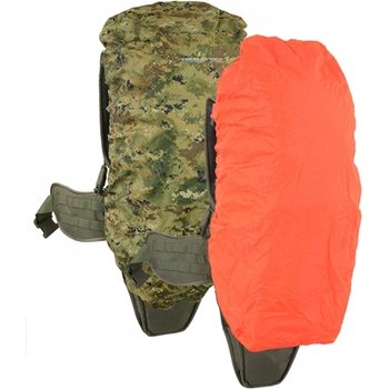 Eberlestock Small Reversible Rain Cover
