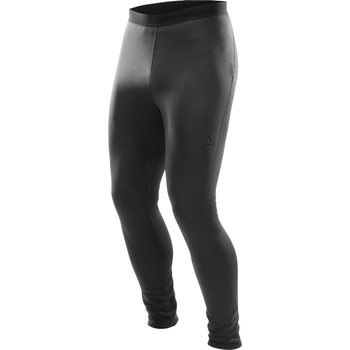 Haglöfs Heron Tights Men