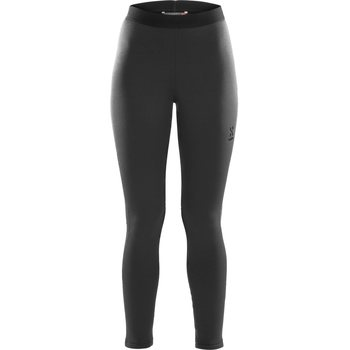 Haglöfs Heron Tights Women