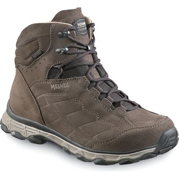 Meindl Lech Lady GTX, Brown, EUR 36 (UK 3.5)