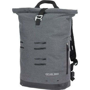 Ortlieb Commuter Daypack