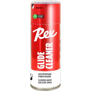 Rex Glide Cleaner 170ml