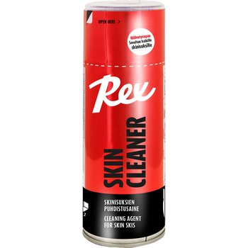 Rex Skin Cleaner 170ml