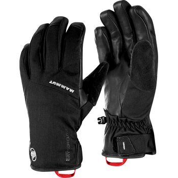 Mammut Stoney Glove