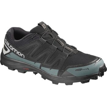 Salomon SpeedSpike CS
