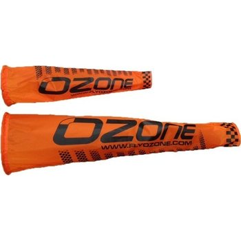 Ozone Windsock XL - 200 cm