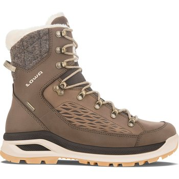 Lowa Renegade Evo Ice GTX Women's