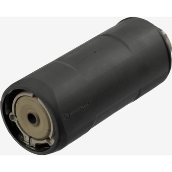 Magpul Suppressor cover 5,5""