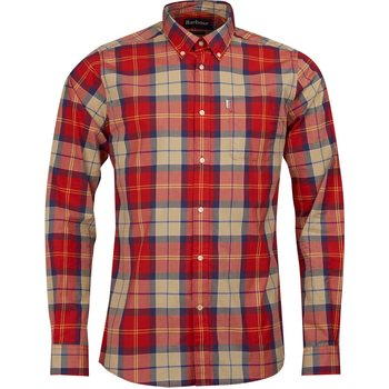 Barbour Toward Shirt