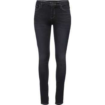 Black Diamond Forged Denim Pants Women
