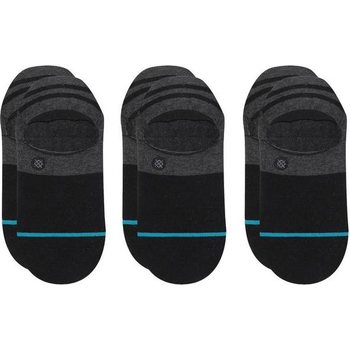 Stance Gamut 2, 3Pack