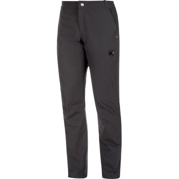 Mammut Alnasca Pants Men
