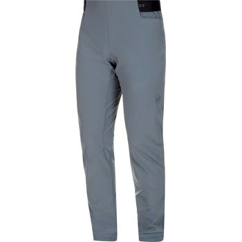 Mammut Crashiano Pants Men