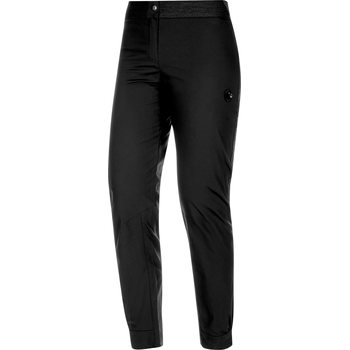 Mammut Alnasca Pants Women