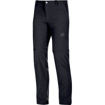 Mammut Runbold Zip Off Pants Men