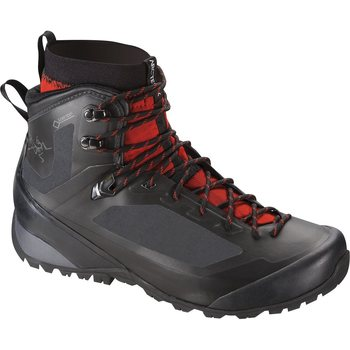 Arc'teryx Bora2 Mid GTX Hiking Boot Men